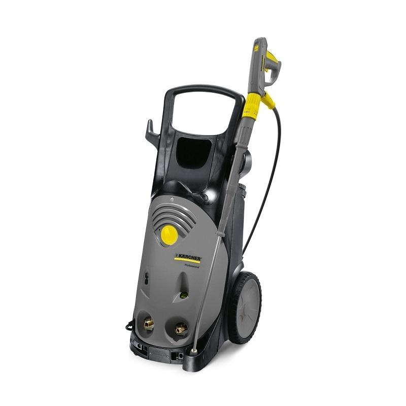 Аппарат высокого давления Karcher HD 10/25-4 S
