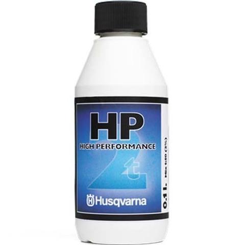 2-тактное масло Husqvarna HP