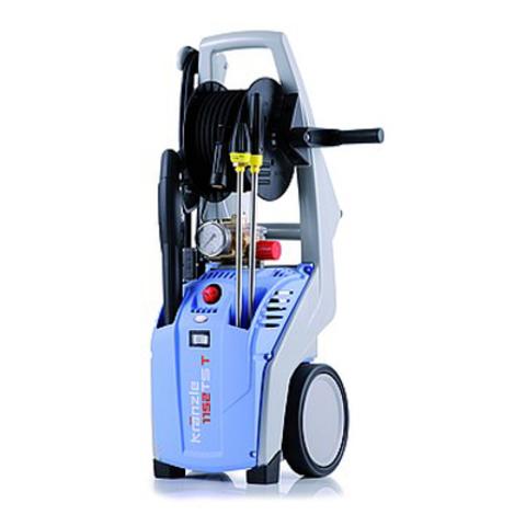 Аппарат высокого давления KRANZLE 1152 TST