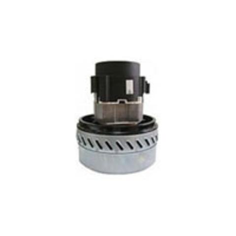 Турбина (1250W) Высота - 165 мм, Диаметр вентилятора - 140 мм