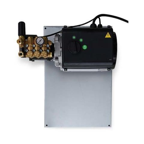 Настенный аппарат высокого давления Portotecnica MLC-C D 2117 P
