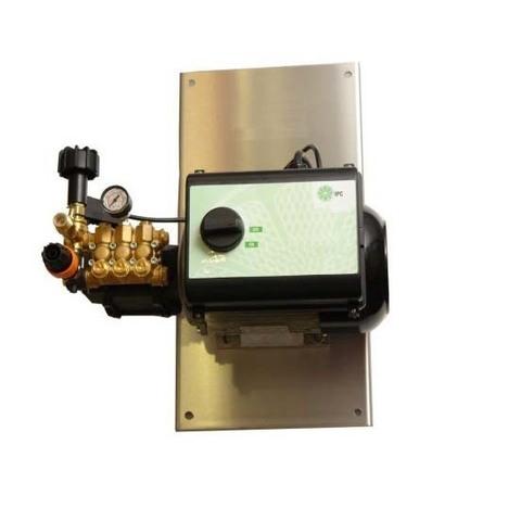 Настенный аппарат высокого давления Portotecnica MLC-C 2117 P D